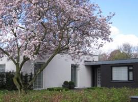 Villa Vincent